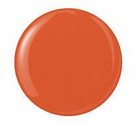 Гель-лак для  ногтей № 217 SALON PROFESSIONAL  (CША ) оранжевый эмаль