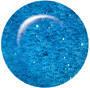 Гель-лак для  ногтей № 236 SALON PROFESSIONAL  (CША ) яркий голубой с микроблеском