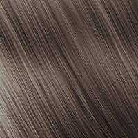 Nouvelle Touch Безаммиачная крем-краска 60 мл., 6.1-Тёмно-пепельный русый