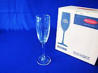Набор бокалов Энотека 170 гр. 6 шт. для шампанского