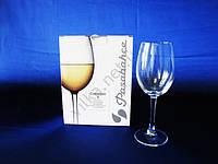 Набор бокалов  Classique для вина  360 х 2 шт.