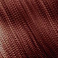 Nouvelle Touch Безаммиачная крем-краска 60 мл., 6.4-Тёмный медно-русый