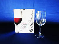 Набор бокалов  Classique для вина  445 х 2 шт.