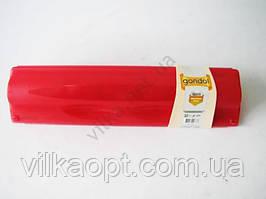 Пенал для фольги и плёнки пищевой G-333, 33cm x 9 cm