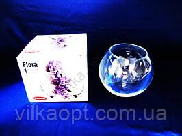 Ваза  Флора  Н-10  43417