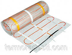 Нагревательный мат In-Term (0,8 м2) 170 Вт для теплого пола