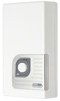 Проточный водонагреватель Kospel Luxus KDH 15 / 380 В