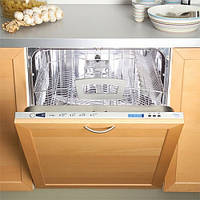 Подключение посудомоечной машины Ильичёвск