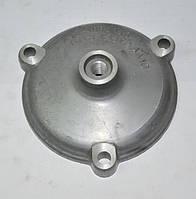 Крышка люка МТЗ 240-1002036 (вир-во Білорусь, ММЗ)