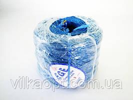 Мотузка 3 мм 1 кг перший сорт