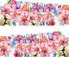Фото-дизайн 18 Цветы сакуры