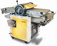 Тестораскаточная машина  WLS Juwel 16 CW