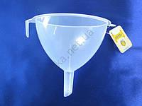 Воронка пластмассовая №3 GONDOL-107, d 13cm