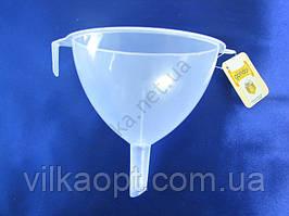 Воронка пластмассовая  №3 GONDOL-107
