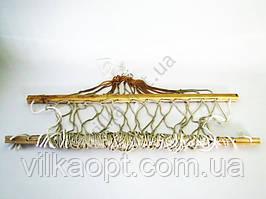 Гамак, размеры 160 х 95 cm (Турция)