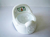 Горшок детский  Sevilen 23 х 21,5 х 9 см.