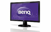 Монітор BenQ GL2250HM