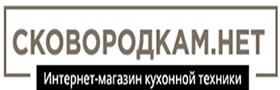 620937309_w0_h120_logotip_1.png (280×90)