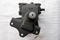 Механизм рулевой 3307 ГАЗ