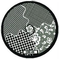 Плата ОМ 46, фото 1