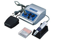 Машинка фрезеная для маникюра, педикюра, наращивания, коррекции  ногтей со склада  DR 278