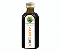 Si-энержи Экстракт пихты 100 мл для разжижения крови, иммунитета, натуральный антибиотик Аur-ora