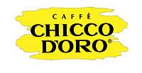 Кофе Chicco D'Oro