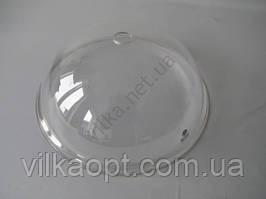 Крышка из поликарбоната 35,5 х 13,5