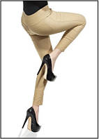 Леггинсы женские Marilyn (штаны, брюки, лосины)