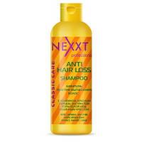 Шампунь против выпадения волос NEXXT ANTI HAIR LOSS SHAMPOO, 250/1000мл
