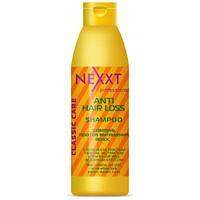 Шампунь против выпадения волос NEXXT ANTI HAIR LOSS SHAMPOO, 250/1000мл 250мл