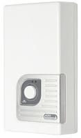Проточный водонагреватель Kospel Luxus KDH 18 / 380 В
