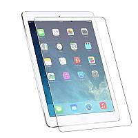 Защитное стекло 0,33mm no pack Apple iPad 2/3/4