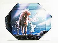 Картина Знак зодиака Лев