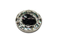 Ресницы Salon Professional PREMIUM  NORMAL  10  мм, диаметр - 0,15мм