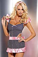 Женское эротическое белье костюм Cutie