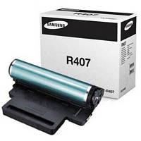 Фотобарабан для Samsung CLP300, CLX3175, CLP-320 CLX-3185 CLP 315 300 310 320 325 CLX 3175 (CLT-R409 CLT-R407)