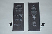 Оригинальный аккумулятор для Apple iPhone 5C | 5S 1560mAh