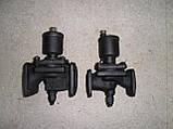 Вентиль клапан СВМ Ду 10, 15, 25, 40, фото 2