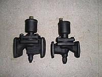 Вентиль клапан СВМ Ду 10, Ду 15, Ду 25, Ду 40; катушки, мебраны к ним
