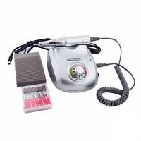 Фрезер DM-208 35 000 про.хв. Потужність - 40 Вт!
