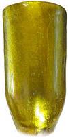 Зеркальная пудра Хром 01 металик Золото  mART