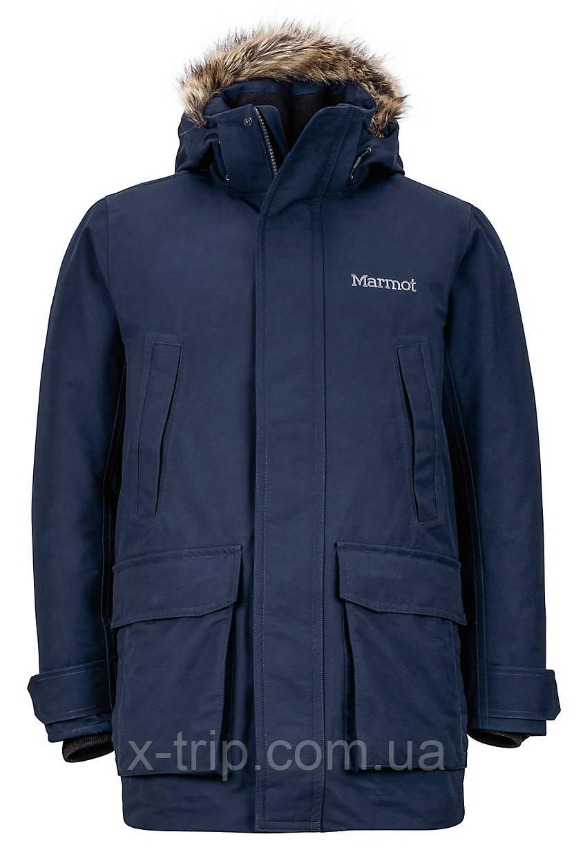 Куртка городская Marmot Hampton Jacket