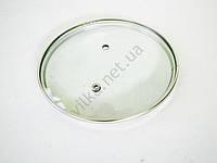 Крышка на сковороду диам. 18