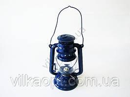 Лампа Керосинка