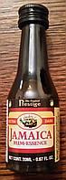 Добавки до горілки Ямайський чорний Ром Extra Dark Jamaican Rum
