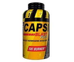 Capsi Blast Plus 72 caps