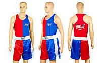 Форма боксерские EVERLAST