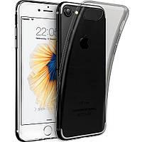 Силиконовый чехол ESR apple iphone 7, 7s