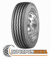 Автошина UNIROYAL TH110 245/70 R 17.5 TL 143/141 J